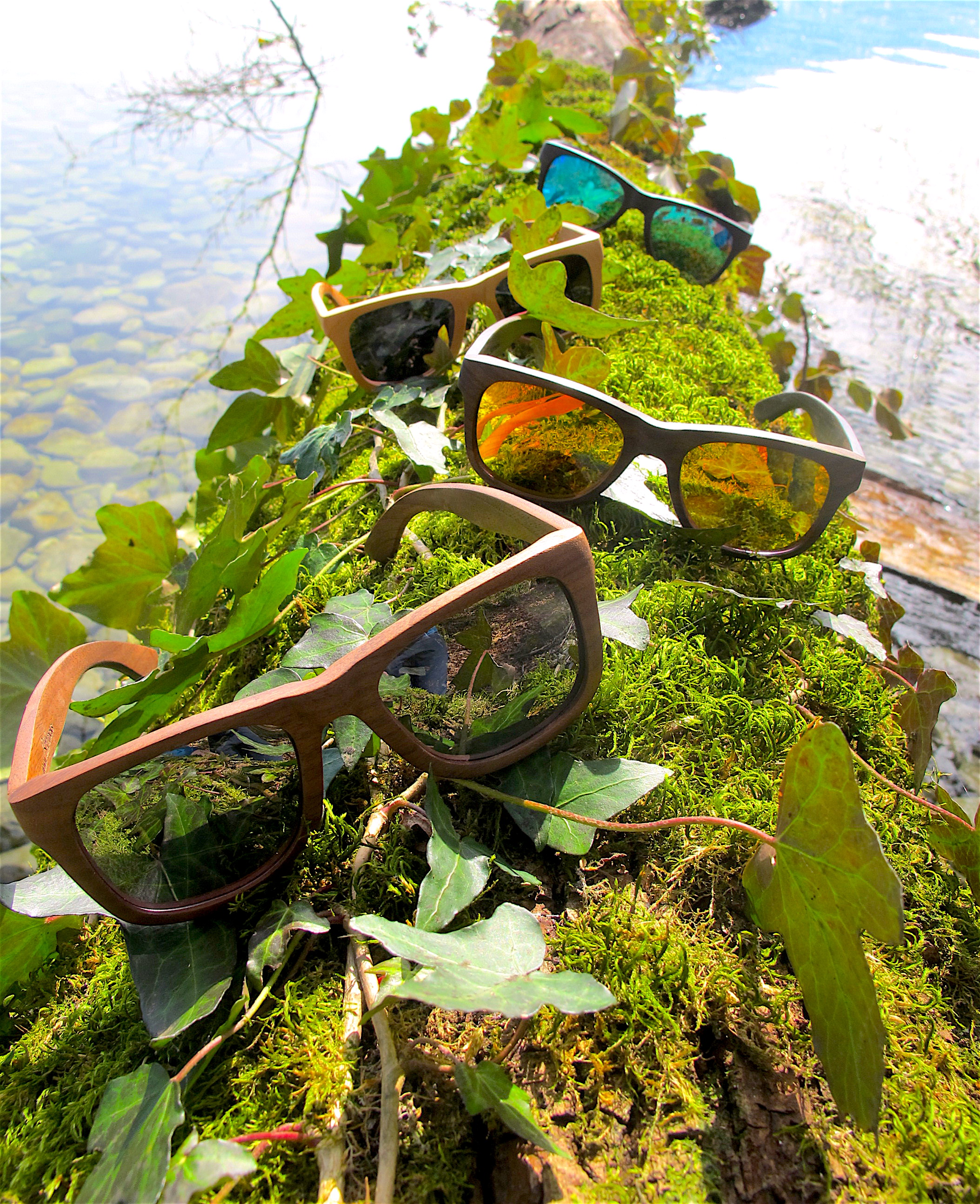 Bixi Rocks Brille 3